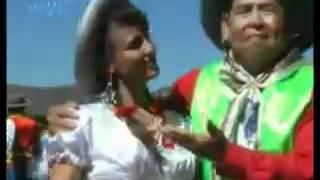 El Carnavalero - Sapito Mealla