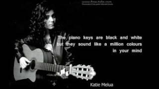 Katie Melua - Spider