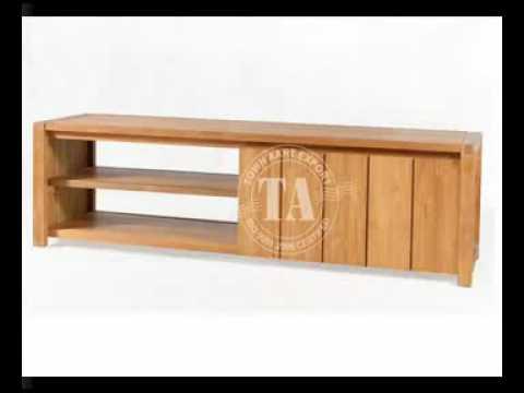 Teak Wood Furniture Indian Furniture Handicraft Manufacturer And