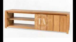 Teak Wood Furniture Indian Furniture & Handicraft  Manufacturer And Exporter (teak Wood)