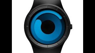Craziest Watch SINOBI 2016 Mens Watches Top Brand  Quartz Watch Men Fashion Aurora Style
