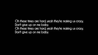 Machine Gun Kelly - Her Song (Lyrics)