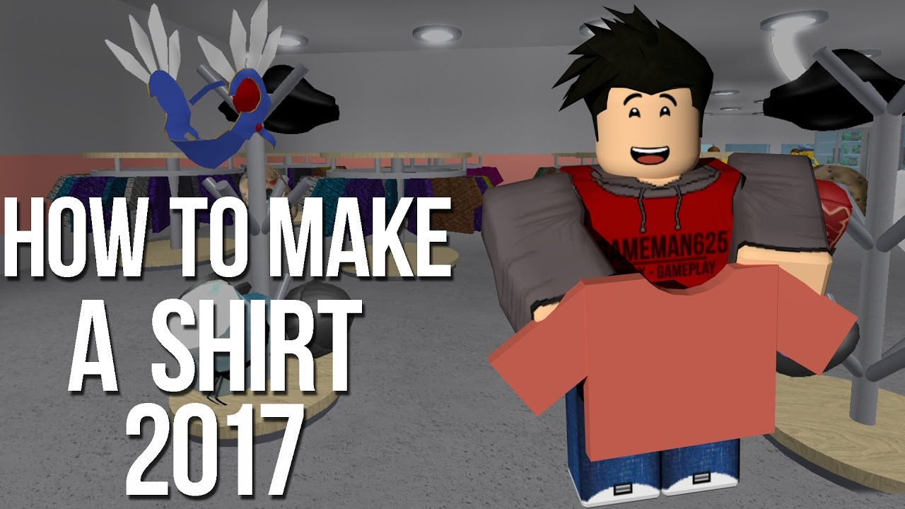 Roblox Shaded Shirt Template Download