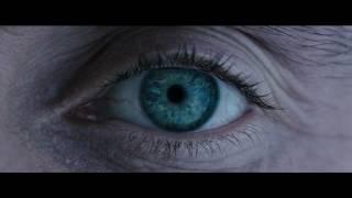 Чужой: Завет | Официальный трейлер