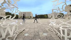 Imagefilm der Goethe-Universität Frankfurt