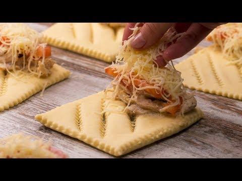 je-ne-fais-plus-de-recettes-tristes-!-la-plus-originale-façon-de-préparer-le-poulet.|-savoureux.tv