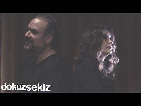 Anjelika Akbar & Hakan Aysev - Aşkına Aşık (Official Video)