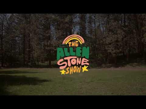 allen stone tour dates
