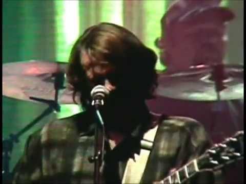 Widespread Panic - 12/31/2000 - Set 3 - Philips Arena - Atlanta, GA