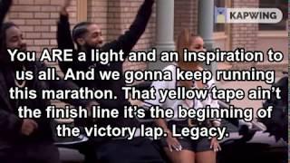 Hussle And Motivate - Nipsey Hussle Lyrics