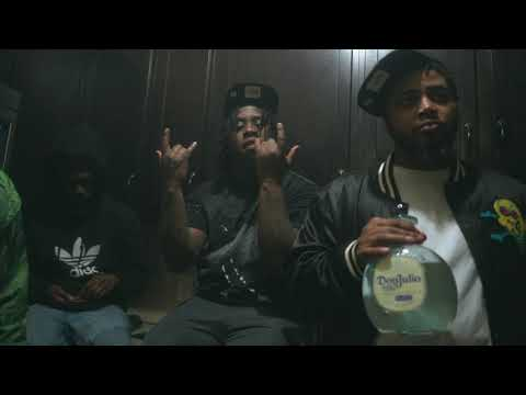 Lil CJ x Eastside Sleeze – UPDATE (shot By Dexta Dave)