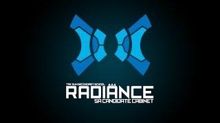 Publication Date: 2014-09-22 | Video Title: 德信中學學生會二號候選內閣Radiance - 宣傳片. T