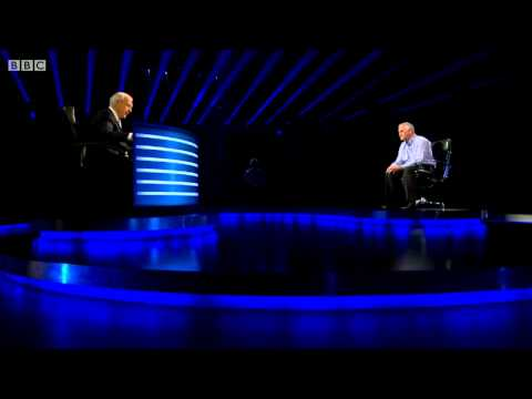 Mastermind 2014-2015 Episode 20 (UK Series)