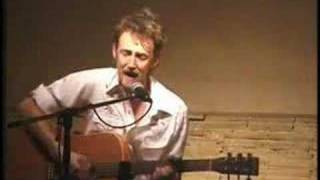 Beaver Nelson -Clean It Up-