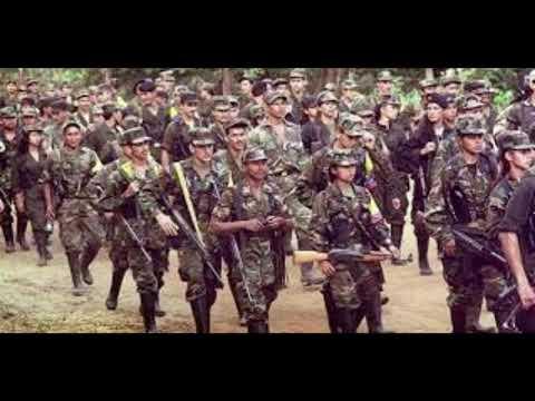 historia-de-la-constitución-política-de-colombia