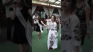 La Nunta Asta Dans Zumba