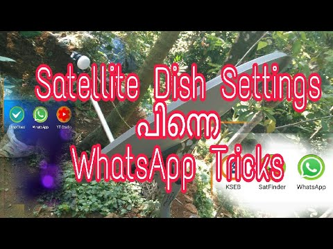 Baixar Whatsapp Dish TV - Download Whatsapp Dish TV | DL Músicas