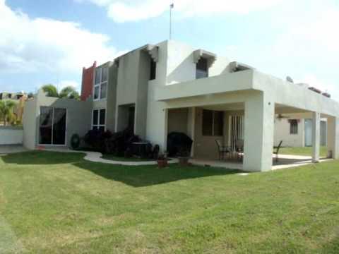 Urb vistas de rio grande casa para la venta youtube - Casas en subasta ...