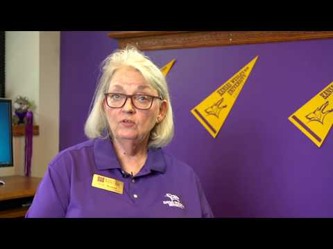 More Financial Aid Resources for KWU Students