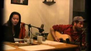 Dini Kimmel : Woman In Love - Barbra Streisand (Acoustic)