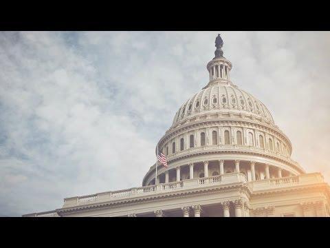 Federal Appropriations 101 Webinar