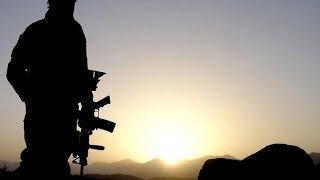 مراقبون: الجزائر تجربة ناجحة في القضاء على داعش