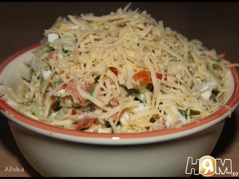 Рецепты на блюда для язвенников