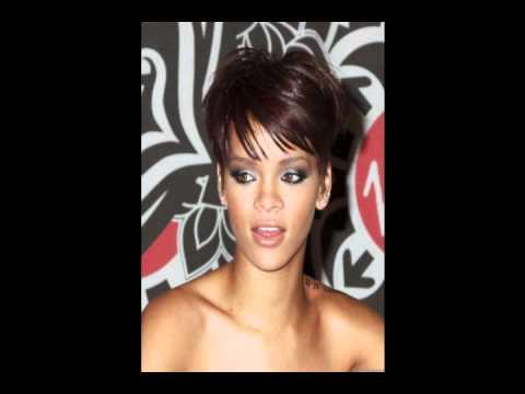 Rihanna - You Da One (Dave Aude Radio Edit).wmv