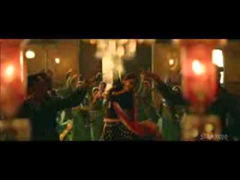 Hamari Atariya Song   Feat  Madhuri Dixit...