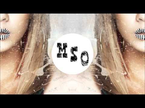 2NE1 - 멘붕 (MTBD) Trap Remix - By M.S.O.