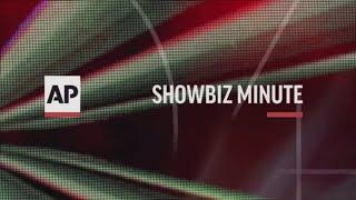 ShowBiz Minute: P!nk, Royals, Trump