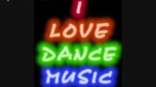 Provenzano DJ - Vanny G. - I Say Yeah