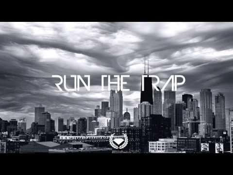 DJ Green Lantern - 'Da Da Da Da Da' (Original Mix)