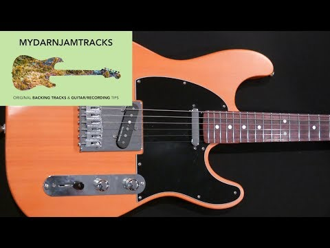 andy-timmons-style-backing-track-in-e
