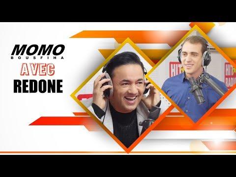 RedOne avec Momo - Full Interview l رضوان مع مومو - الحلقة الكاملة