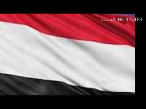 أإأذأإأ تحبون اليمن اكتبو اجمل كلام عنه. أإأذأإأ انَـỲǑŲـْتي يمانيه لايك