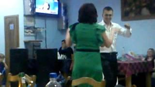 свадьба евгения и александры танец тёщи с зятем