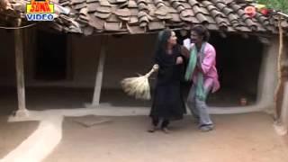 Newly Lokgeet 2014 In Bundelkhandi // Piya Ho Gaye Kangal