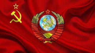 Как играть за СССР в Hearts of Iron 4
