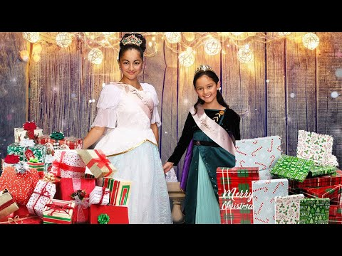 Christmas Morning Presents Opening 2019! Disney Bibbidi Bobbidi Boutique