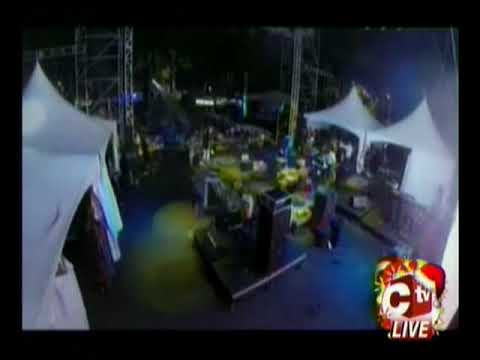 Tobago Jazz Festival Task Force: Jazz Experience Has Capacity To Deliver To Its Audience