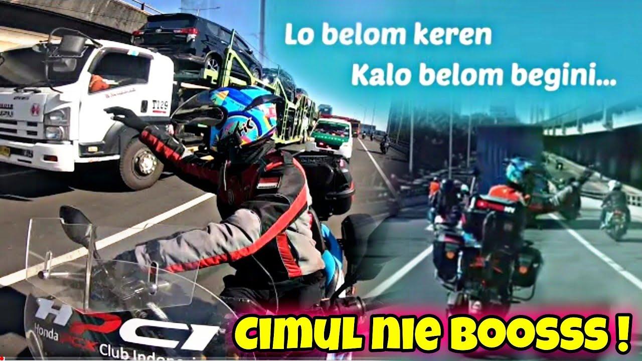 ESCORT AMBULANCE TER KEN CANG DI BEKASI | Don't Ngintil Ngintil Ambulance