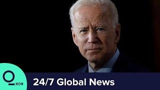 LIVE: Biden Stimulus Fa¢es Marathon Senate Vote After 11 Hours of Reading | Top News