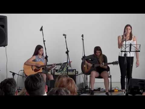 I'm Yours - LAMS Scuola di Musica Verona
