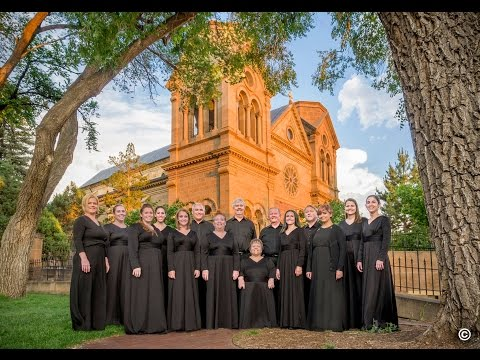 25th Anniversary Concert at The Cathedral Basilica