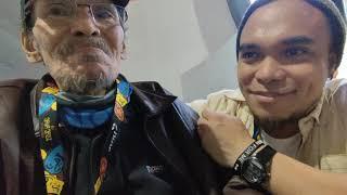 Benny Likumahuwa & Barry Likumahuwa | Java Jazz 2020