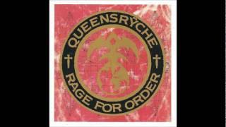 Queensrÿche - From the Darkside (unreleased demo)