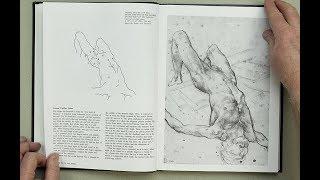 ANATOMY FOR ARTISTS: Anatomy Books