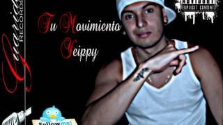 Tu Movimiento - Yeippy (Guarida Records)(Audio Original)