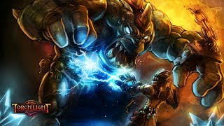 How to download Torchlight